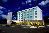 commercial-photography-hotel-indigo-raleigh-durham-rtp-nc-exterior-3