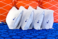commercial-photography-hotel-indigo-raleigh-durham-rtp-nc-pillows-1