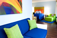 commercial-photography-hotel-indigo-raleigh-durham-rtp-nc-suite-1