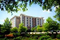 commercial-photography-four-points-southpoint-durham-nc-front-exterior-3