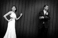 Images by Kalpit Desai | KD PhotoGraphics Inc. | Wedding, Commercial and Event Photography
