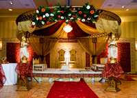 Image by Kalpit Desai | KD PhotoGraphics Inc. | Marriott, RTP, Durham, NC