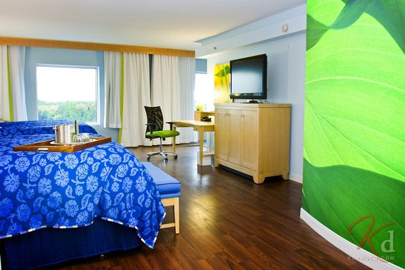 commercial-photography-hotel-indigo-raleigh-durham-rtp-nc-suite-3
