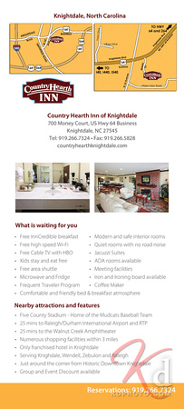 Country-Hearth-Inn-Knightdale-NC-Rack-Card-4x9_Back